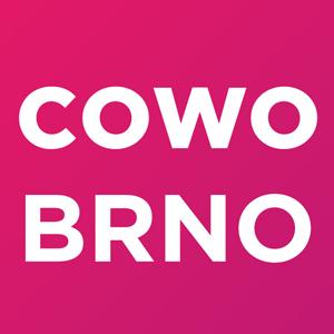COWO BRNO