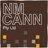Cann_Pty_Ltd profile