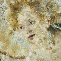 angelique friedrichs | Social Profile
