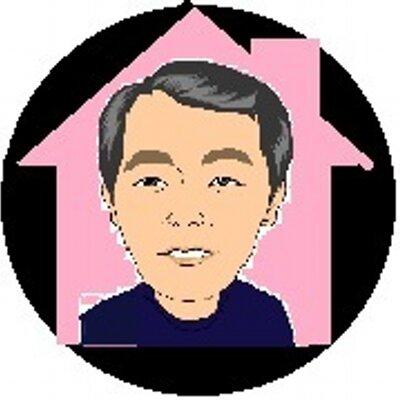 尾久由 | Social Profile