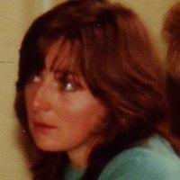 Julie Longworth   Social Profile