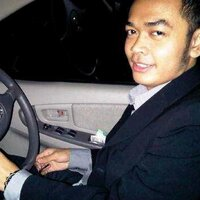 Muhamad Latif | Social Profile