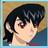 egami@元遊戯王ブログまいすたー