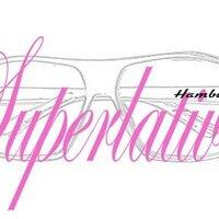 superlative_HH