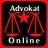 @AdvokatOnline
