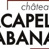 lacabanac