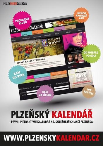 Plzeňský kalendář