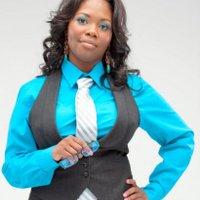 Kapri Jackson | Social Profile