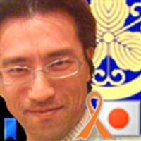 西口昌宏 | Social Profile