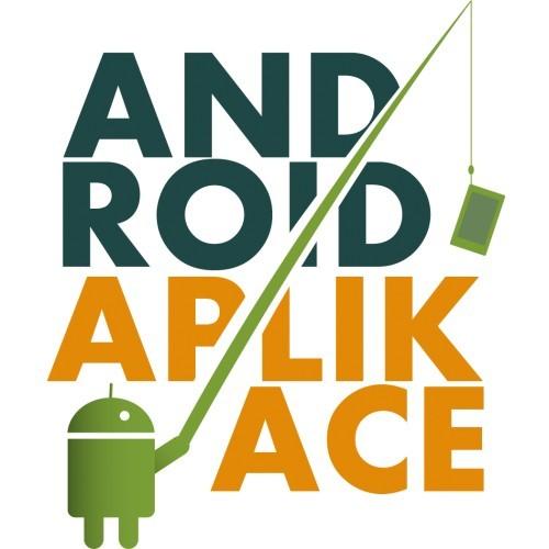 AndroidAplikace.cz
