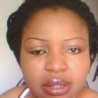 Rosemary Okubaniyi | Social Profile
