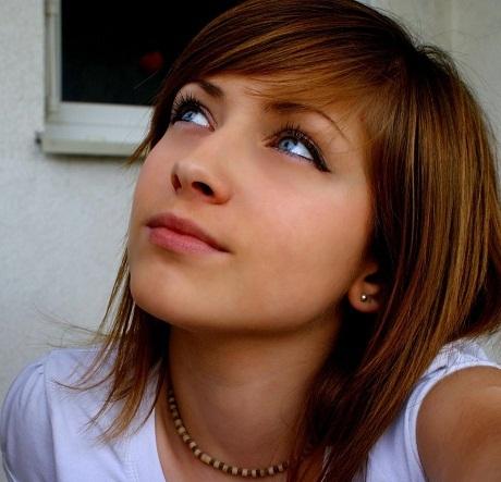 Klarka Smechalova