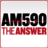 @am590theanswer