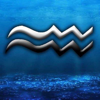 Aquarius | Social Profile