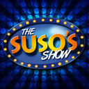 Photo of TheSusosShow's Twitter profile avatar