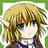 The profile image of Shimizu_Parsee