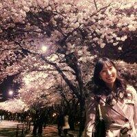 YK CHOI | Social Profile
