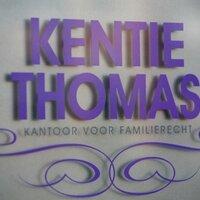 KentieThomas