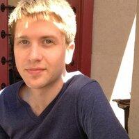 Torsten Knabe | Social Profile