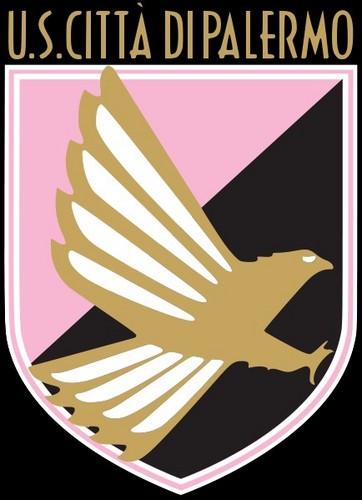 US CITTÀ DI PALERMO  Twitter Hesabı Profil Fotoğrafı