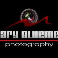 Gary Bluemel | Social Profile