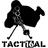 @Tactical16