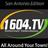 1604.TV News