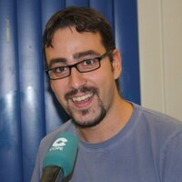 Javier Jurado | Social Profile