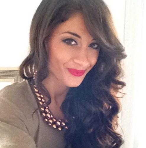 Mimi Ikonn Social Profile