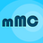 myMusicCircle profile