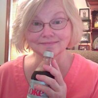 Jane Byers Goodwin | Social Profile