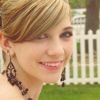 Kat Sears | Social Profile
