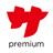 premium_cyzo
