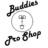 BuddiesProShop