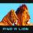 @find_lion