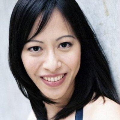 Yvette Lu | Social Profile