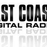 East Coast Digital | Social Profile