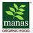 @manas_krushi