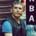 Hakan GURTOP's Twitter Profile Picture