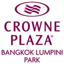 Crowne Plaza BKK