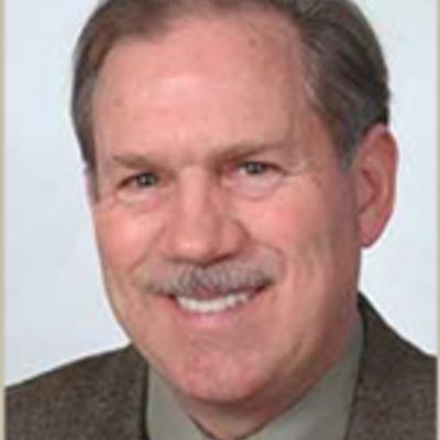 Doug Brossoit, DDS