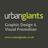 UrbanGiants