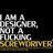 @designerCharo