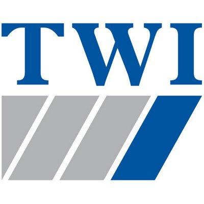 TWI Training & Exams