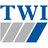@TWI_training