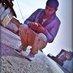 @EmrahYalcin_