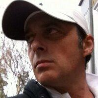 Alexey Fradkin | Social Profile