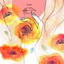 yuri   Social Profile