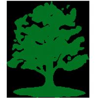 Davey Tree Expert Co | Social Profile