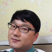 윤용훈 | Social Profile